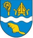 Gmina Lubomino